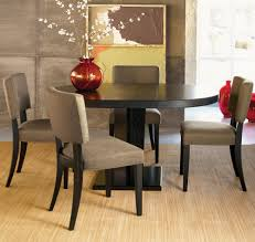 chair classic dining room chairs designs luxurious comfortable