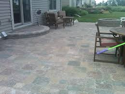 Brick Paver Patterns For Patios by Brick Pavers Canton Plymouth Northville Ann Arbor Patio Patios