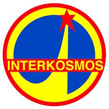 Interkosmos