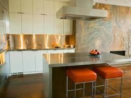kitchen metal kitchen cabinets for set kitchen cool pendant