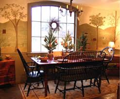 Colonial Dining Room Chairs Colonial Dining Room Furniture Rustic Dining Table Catalog