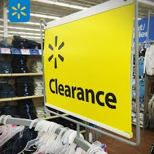 best black friday deals orange county walmart find out what is new at your eatonton walmart supercenter 201