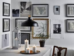 chic reno ideas for the industrial luxe home squarerooms