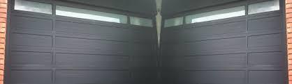 Warren Overhead Door by Garage Door Repairs Garage Door Repair Service Garage Door Service