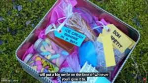 diy gift ideas birthday gifts for best friends youtube