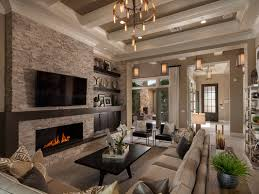 Great Family Room Ideas  Living Room  Living Room Of - Best family room designs