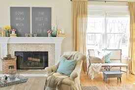 Best Home Designs by 13 Home Design Bloggers You Need To Know About Home Decorating Ideas