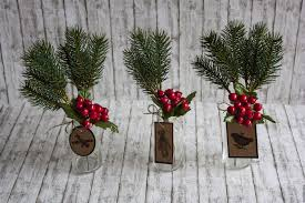 decorate christmas ideas your home home ideas