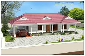 53 single floor house plans one floor house plans 5 bedroom house