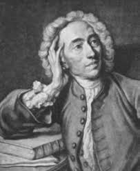 Alexander Pope Biography   life  family  childhood  name  history     Notable Biographies Alexander Pope  Courtesy of the Library of Congress
