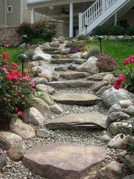 Backyard Creations Frederick Md by 73 Best Landscaping Images On Pinterest Backyard Ideas Fence