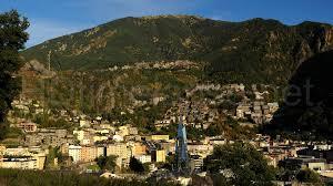 Andorra  Images?q=tbn:ANd9GcQ4Q-NIahqhVQz7giVMOA7v515kYlfOOvBu49S4hmN9U2ElmVK58Q