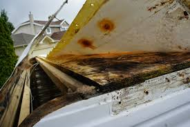 rv roof repair how to fix a leaky rv roof alice gets a makeover