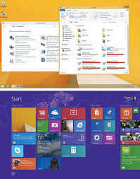 introduction windows 10 the missing manual book