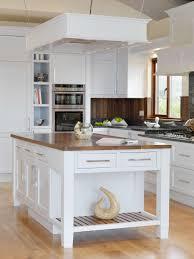 kitchen island kitchen freestanding island with seating interior