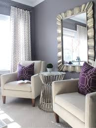 Best  Purple Master Bedroom Ideas On Pinterest Purple Bedroom - Designs for master bedroom