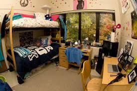 davis hall westfield state university