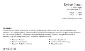 professional resume samples in keyword professional resume design carlotta scarsdaleddns com professional resume