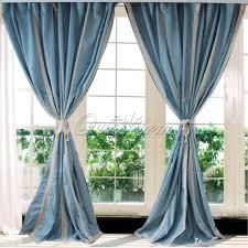 high quality crochet curtain buy cheap crochet curtain lots from