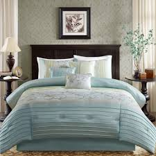 online furniture and home decor shopping tom carroll remax