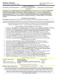 cover letter facilitator cover letter facilitator resume cover
