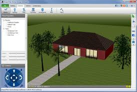 Home Design 3d Outdoor Free Download Dreamplan Home Design Software Download