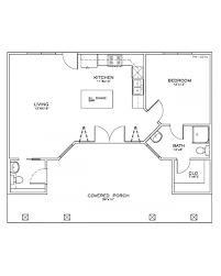 Cape Cod House Plans With Porch Amazingplans Com House Plan Ph 327d Beach Pilings Cabin
