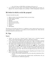 Thesis Outline Template  master    s degree proposals and masters     Example Resume And Cover Letter   ipnodns ru masters thesis template latex thesis template for concordia