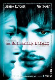 El efecto mariposa (2004) [Latino]