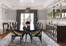 Rustic Modern Dining Room Tables by Create A Contemporary Dining Room Sets With This Tips Chaopao8 Com