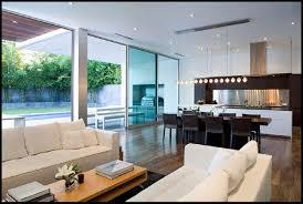 Home Interior Decorating Ideas by Interior House Designs Living Room Getpaidforphotos Com