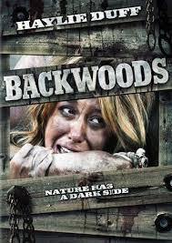 Backwoods – Karabüyü İzle