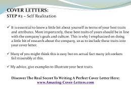letter of recommendation for secretary recommendation letter  letter of  recommendation for secretary recommendation letter chiropractic