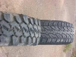 lexus lx470 tires lx470 tire upgrade ih8mud forum