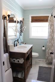 Bathroom Vanity Designs by 19 Best Bathroom Vanity Design Images On Pinterest Bathroom