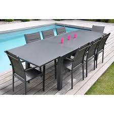 Table Pliante Leclerc by Best Table De Jardin Aluminium Leclerc Gallery Amazing House