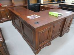 Bedroom Suites For Sale Raleigh Home Furniture Store Discount Smithfield