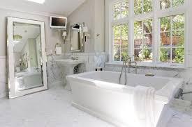 Wayfair Bathroom Mirrors by Mirrors Astonishing Wayfair Bathroom Mirrors Bathroom Vanity