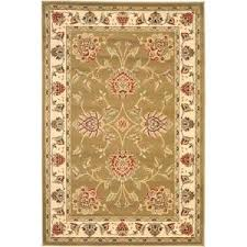 Room Size Rugs Home Depot 13 Best Rug Images On Pinterest Area Rugs Home Depot And