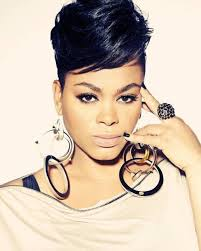weave hairstyles for african american women hairstyles website