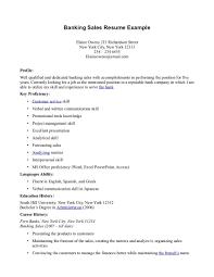 sample bank teller resume resume bank teller resume examples printable bank teller resume examples large size