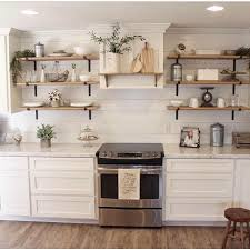 best black friday deals 2016 home decor best 25 industrial farmhouse ideas on pinterest industrial