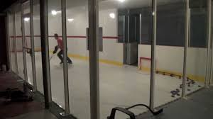 basement ice rink streamrr com