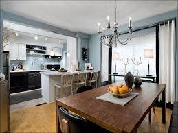 Kitchen Cabinet Doors White Kitchen Craftsman Cabinets White Shaker Cabinet Doors Home Depot