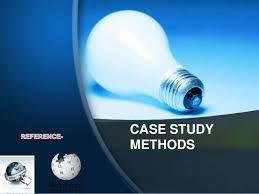 case study approach definition jpg