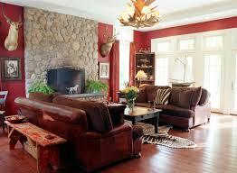 creative of home decor ideas living room with decor small living