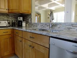backsplashes subway tile in kitchen backsplash picture with subway tile in kitchen backsplash picture with enchanted dutchess marble glass tile color white thassos wooden beige athens gray mirror material stone