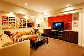Basement Improvement Ideas by Decorate A Basement Decor Idea Stunning Top To Decorate A Basement