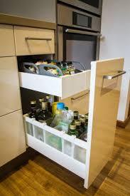 oil drawer spice drawer hidden drawer www