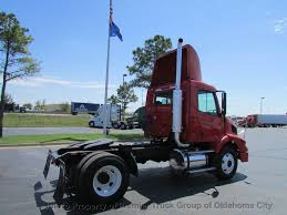 volvo semi truck warranty 2007 used volvo vnm42t200 at premier truck group serving u s a